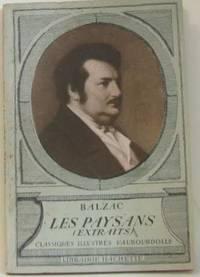image of Les paysans
