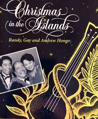 Christmas in the Islands [Sheet Music, Piano, Vocals, Chords]