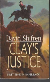 Clay's Justice