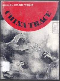China Trace