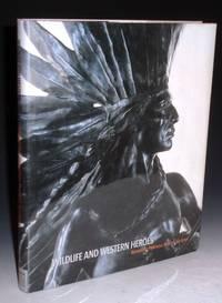 image of Wildlife and Western Heros, Alexander Phimister Proctor, Sculptor