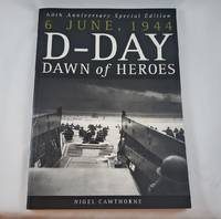 D-Day: Dawn of Heroes