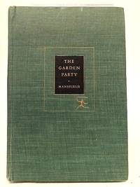 image of The Garden Party