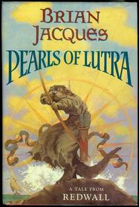 image of The Pearls of Lutra