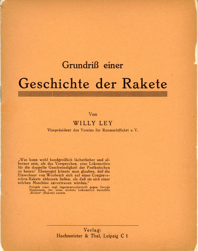 viaLibri ~ Rare Books from 1932 - Page 26