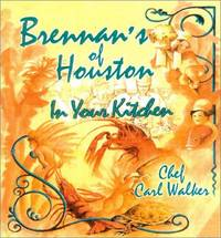 Brennan's of Houston in Your Kitchen