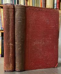 Memoirs of British Generals Distinguished During the Peninsular War