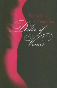 image of Delta of Venus