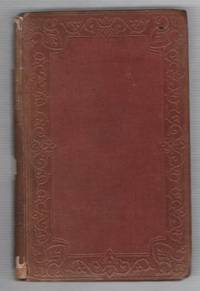 image of Confessions of an English Opium Eater