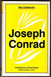 image of JOSEPH CONRAD