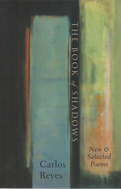 Sandpoint, ID: Lost Horse Press, (2009). First Edition. Wraps. Fine. 8vo. Perfect-bound wraps. Fine ...
