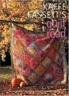image of Kaffe Fassett's Quilt Road: Patchwork and Quilting, Book Number 7
