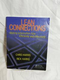 Lean Connections