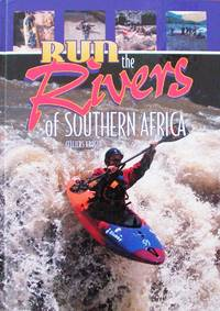 image of Run the Rivers of Southern Africa