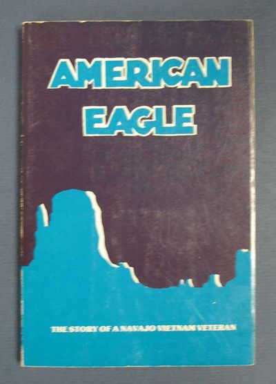 New Mexico: Packrat Press, 1977. 1st edition. Purple and blue illustrated stiff paper wrappers. Mode...