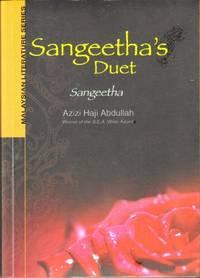 Sangeetha\'s Duet