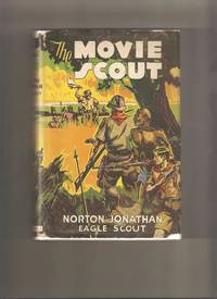 The Movie Scout, or The Thrill Hunters