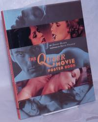 image of The Queer Movie Poster Book