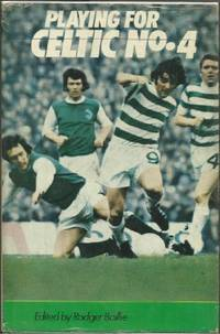 Playing For Celtic No 4