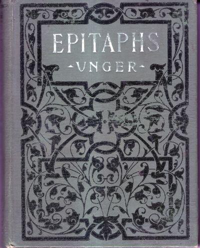 Philadelphia: Penn Publishing Company, 1906. Hardcover. Very Good. Hardcover. Uncommon. A fascinatin...