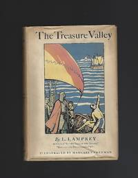 The Treasure Valley