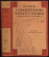 image of Conquistadors without Swords