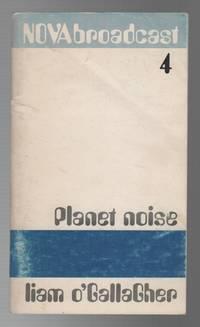 PLANET NOISE