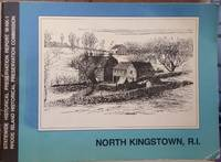 North Kingstown, Rhode Island:  Statewide Historical Preservation Report