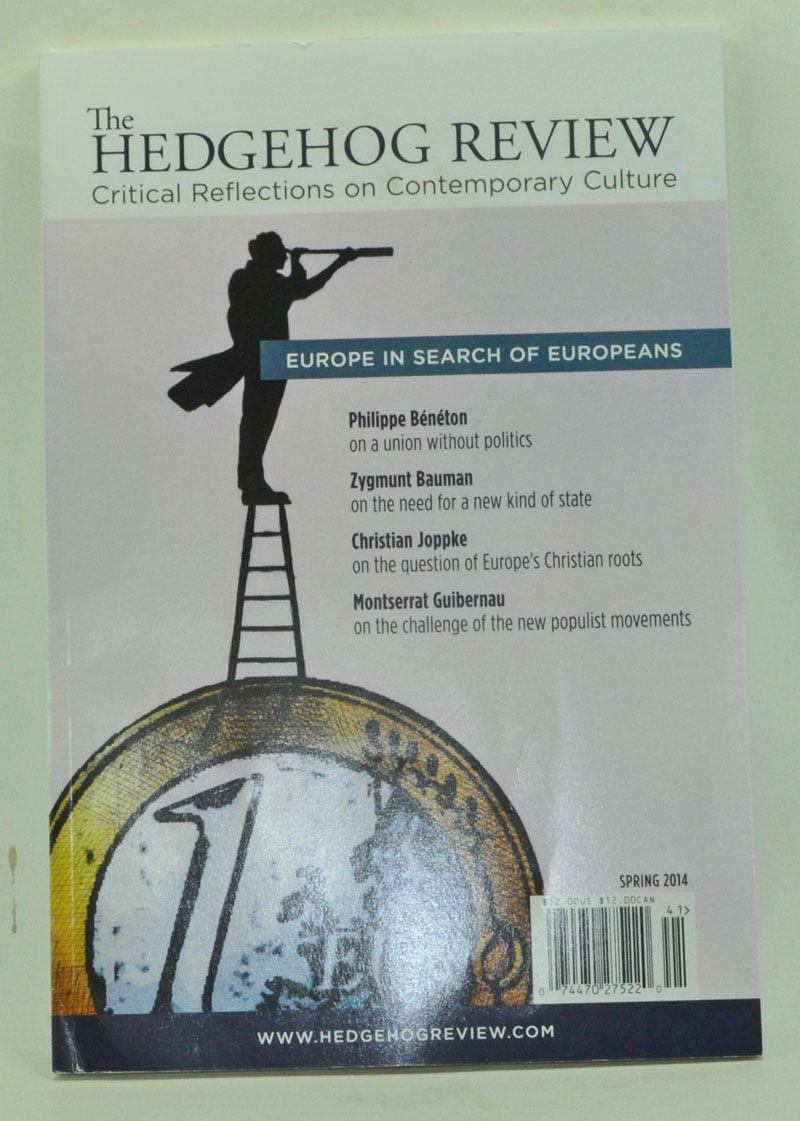 a critical review of contemporary and 1 critical reflection: a review of contemporary literature and understandings jan fook, sue white and fiona gardner there has been a burgeoning interest in the ideas of reflective practice and.