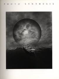 JERRY UELSMANN: PHOTO SYNTHESIS.; Foreword by A.D. Coleman