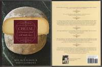 CHEESE.  A Connoisseur's Guide to the World's Best