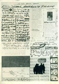 OM, Journal Anaphilosophicus