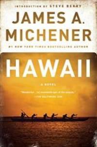 image of Hawaii