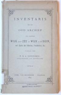 Art Prints Well-Educated Antique Print-rozendael-netherlands-rademaker-1733