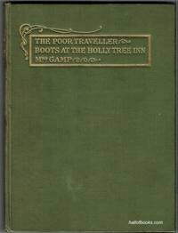 image of Sketches From Dickens: The Poor Traveller, Boots At The Holly Tree In and Mrs. Gamp