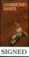 image of Golden Soak [Twice Signed]