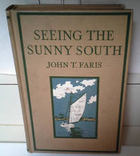 SEEING THE SUNNY SOUTH