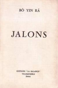 Jalons