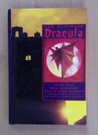 The Ultimate Dracula