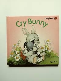 Cry Bunny