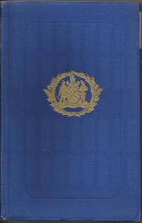 Transactions of the Highland and Agricultural Society of Scotland, Volume  LVIII (Fifth Series)