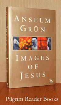 Images of Jesus.