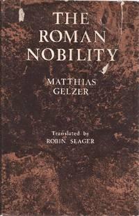 The Roman Nobility