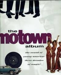 The Motown Album