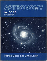 image of Astronomy for GCSE