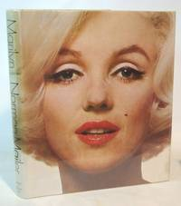 image of Marilyn A Biography.  Pictures by the World's Foremost Photographers