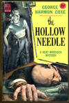 image of The Hollow Needle