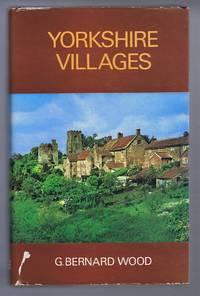 Yorkshire Villages