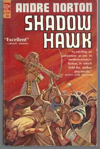 Shadow Hawk