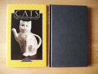 image of Cats  -  Art, Legend, History